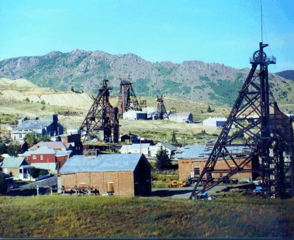 hindu singles in montana mines Breaking news headlines about coal,  singareni collieries plans to set up 300 mw solar units the hindu business  regency mines contributes $2m to own 47% of.